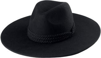 San Diego Hat Company Womens Rancher