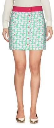 Agatha Ruiz De La Prada Mini skirt