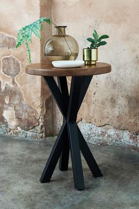 Next Amsterdam Side Table