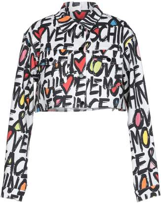 Love Moschino Blazers