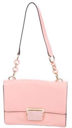 Michael Kors Small Cynthia Shoulder Bag