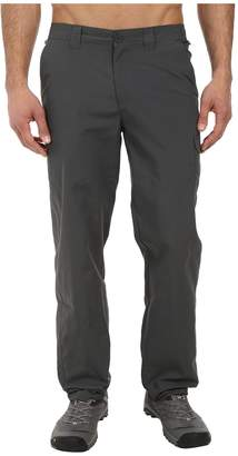 Columbia Blood and Gutstm Pant Men's Casual Pants