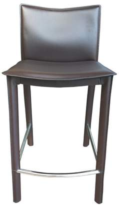 Moe's Home Collection Panca Counter Stool 25.5
