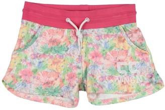 Vingino Shorts - Item 13136530DO