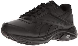 Reebok Men's Ultra V DMX Max Walking Shoe