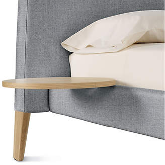 Design Within Reach Parallel Cantilever Table