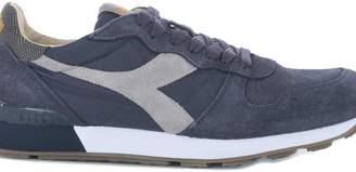 Diadora Heritage Camaro Sneakers
