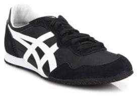 Onitsuka Tiger by Asics Serrano Suede Sneakers