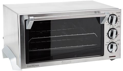 De'Longhi DeLonghi EO1270 Convection Oven
