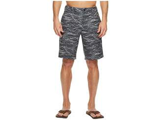 The North Face Rolling Sun Hybrid Shorts - 10 Men's Shorts