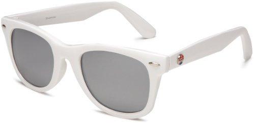 I Ski Silvermine Sunglasses