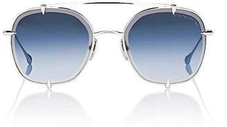 Dita Women's Talon Two Sunglasses - Silver