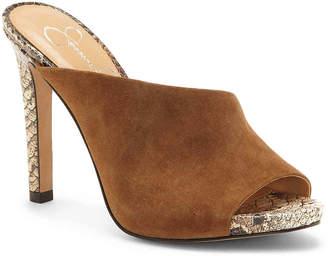Jessica Simpson Ryanne Sandal - Women's
