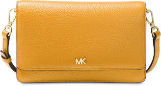 Michael Kors Phone Wallet Crossbody