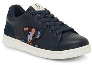 ED Ellen Degeneres Chapatcha Sneaker