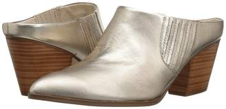 Bella Vita Eden Women's Boots