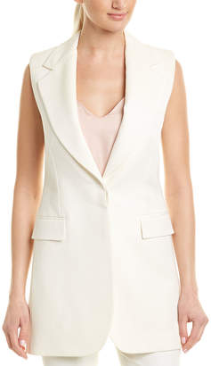 Stella McCartney Wool Vest