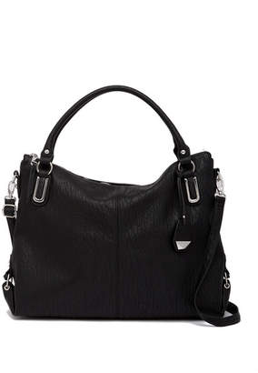 Jessica Simpson Claireen Tote Bag