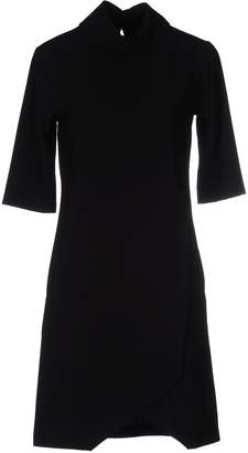 Hotel Particulier Short dresses - Item 34666512NL