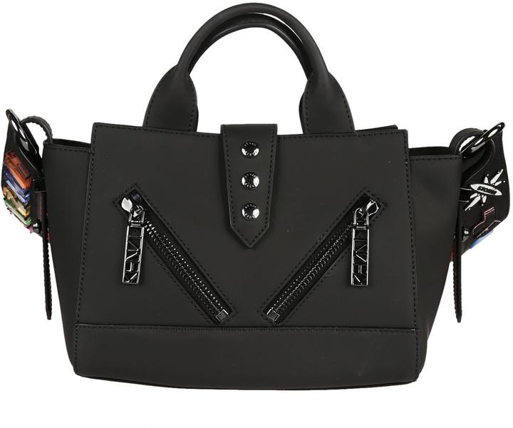 KenzoKenzo Kalifornia Shoulder Bag