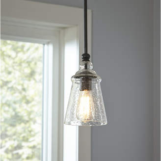 Birch Lane Sargent Mini Light Pendant