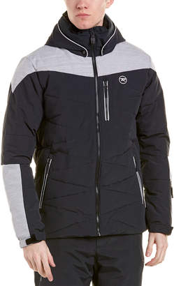 Rossignol Polydown Jacket
