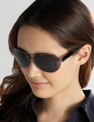 Bridget Sunglasses