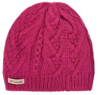 Columbia PARALLEL PEAK II BEANIE Hat