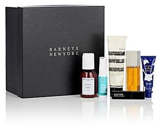 Beauty Box Women's The Barneys Box - Jet Setter, Go Getter