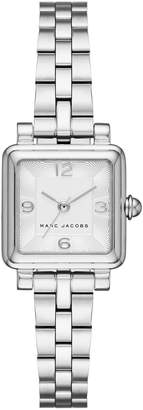 Marc Jacobs Vic Bracelet Watch, 20mm