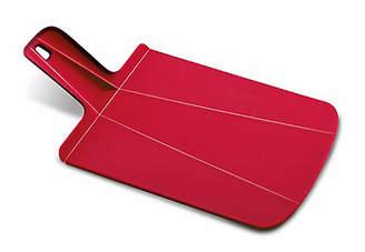 [ジョセフ ジョセフ] 【YY】チョップ2ポットプラス 折りたたみまな板