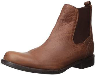 Wolverine 1883 by Men's Alec Chelsea Boot