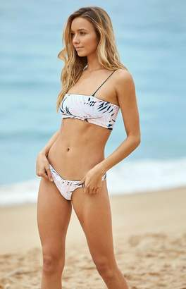 Bond-Eye Australia Brig Bandeau Bikini Top