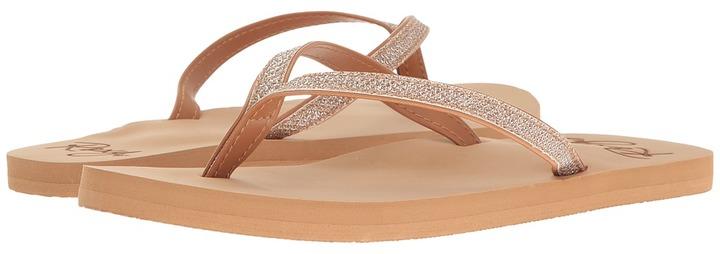 Roxy - Napili Women's Sandals
