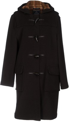 Gloverall Coats - Item 41714539MA