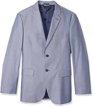 Nautica Men's Pindot Sportcoat