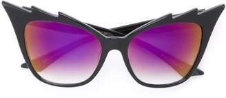 Dita Eyewear Hurricane サングラス