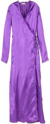 ATTICO Robes