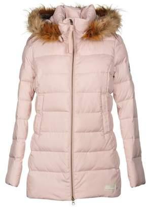 Odd Molly Synthetic Down Jacket