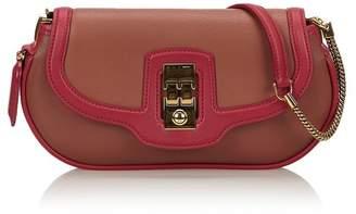 Louis Vuitton Vintage Art Deco Baguette