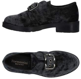 Formentini Lace-up shoe