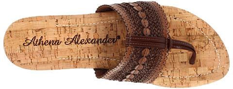Athena Alexander Malta