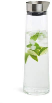 Blomus Acqua Water Carafe