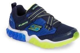 Skechers Rapid Flash Light-Up Sneaker