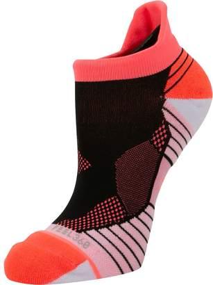 Stance High Altitude Tab Sock - Women's
