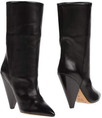 Isabel Marant Ankle boots - Item 11218054OF