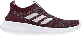 adidas Ultimafusion Womens Running Shoes