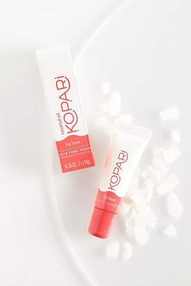 Kopari Beauty Coconut Lip Glossy