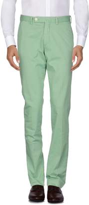 Hackett Casual pants - Item 36875643GE