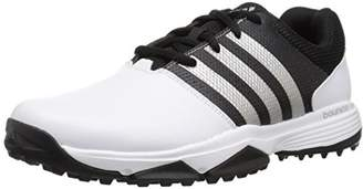 adidas Men's 360 Traxion Golf Shoe